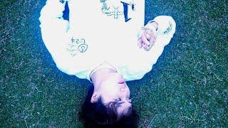 Young Hysan, Silverstrike – ANTI (Official Lyric Video) thumbnail