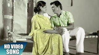 Tohar Yaad Aeil Baa | Maai Ke Biruwa | NEW MOVIE SONG 2018 | HD VIDEO