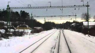 Repeat youtube video Veszprém - Ajka.mpg