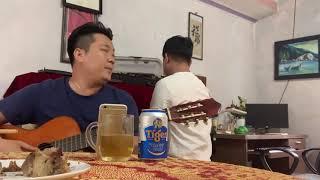 Min trung qu m Vuong Hoang