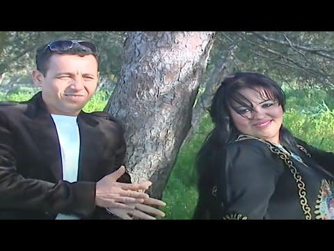 AHOUZAR - Mal Zine Mabgha Ifhemni | Music Tachlhit ,tamazight,souss,اغنية ,امازيغية, مغربية ,جميلة