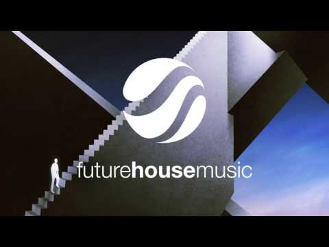 HEART FX - Thinking Of You (Roulsen Remix)