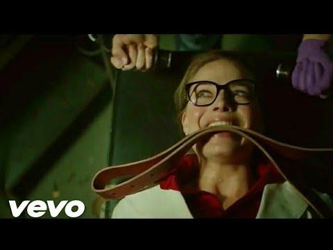 Harley & Joker - I Don't Wanna Live Forever