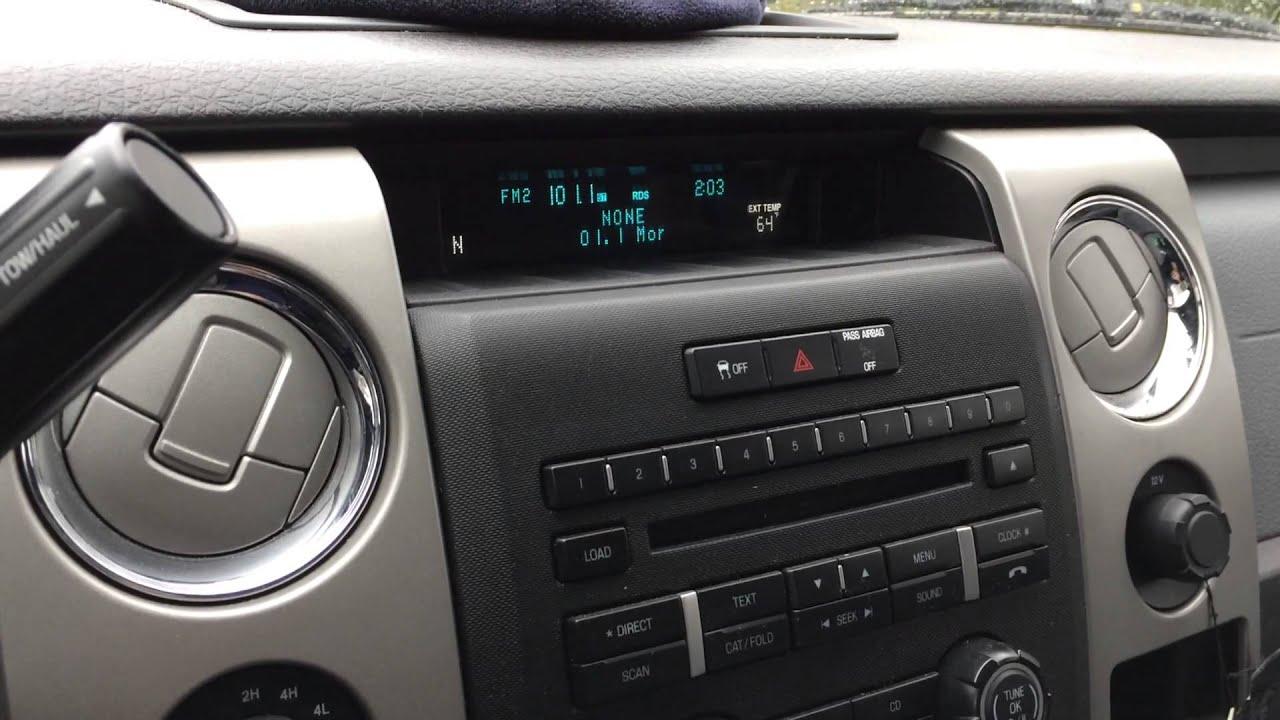 101.1 More FM Christmas music switch. Philadelphia's More FM 101.1 ...