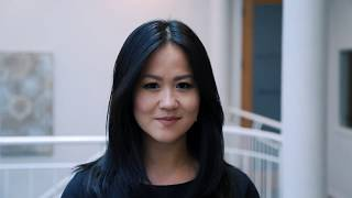 Law Office of Theresa Nguyen, PLLC - About Our Renton Law Firm & Attorneys