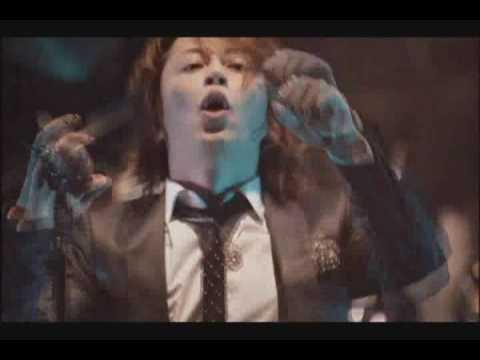 abingdon boys school -as one- live  Japan Tour