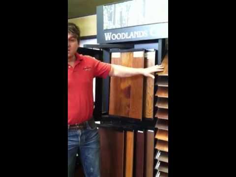 Do you love hardwood flooring?