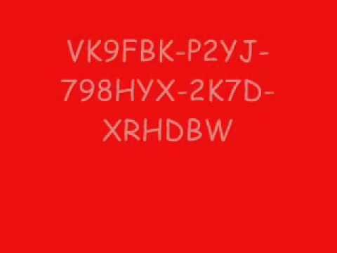 world of warcraft serial keys