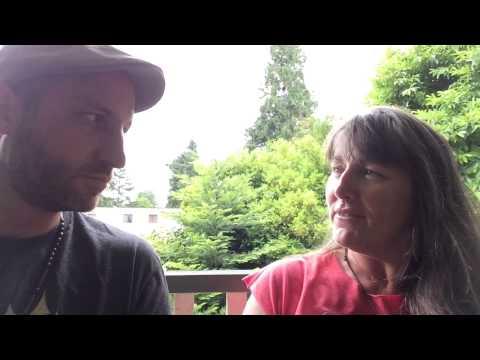 Daily GEM Blog - Christine McGuinness - Child Care Worker