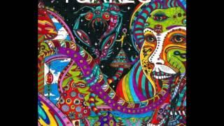 GAL COSTA remix  album GAL 69    faixa 02 Tuareg