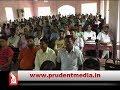 MINING DEPENDANTS PREPARE FOR NEXT AGITATION _Prudent Media Goa
