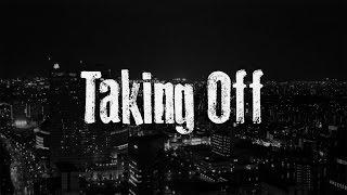 Gambar cover One Ok Rock Taking Off Lyrics + MP3 DOWNLOAD