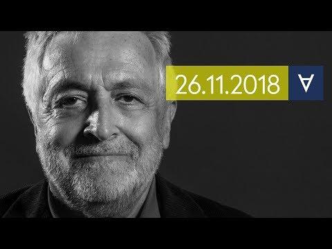 Broders Spiegel: Auf Deutschland-Entzug