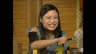 Gia đình vui vẻ Hiện đại 41/222 (tiếng Việt), DV chính: Tiết Gia Yến, Lâm Văn Long; TVB/2003