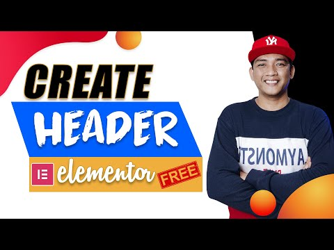 tutorial-lengkap-bikin-header-profesional-di-elementor-free-[step-by-step]-2020