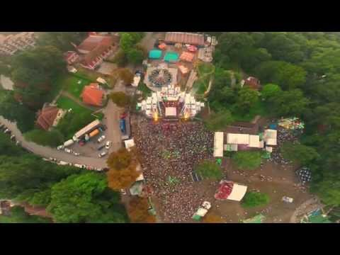 Lovefest Festival 2014 | Official aftermovie | www.lovefest.rs