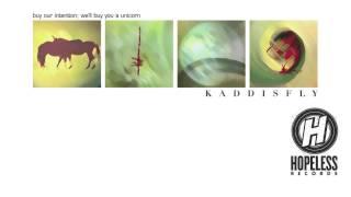 Kaddisfly - Akira.