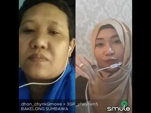 Bakelong Samawa