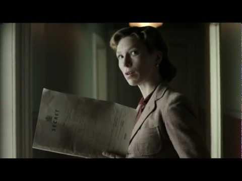 Foyle's War   Series 8   Trailer   ITV
