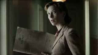 Foyle's War Series 8: Trailer (2013)