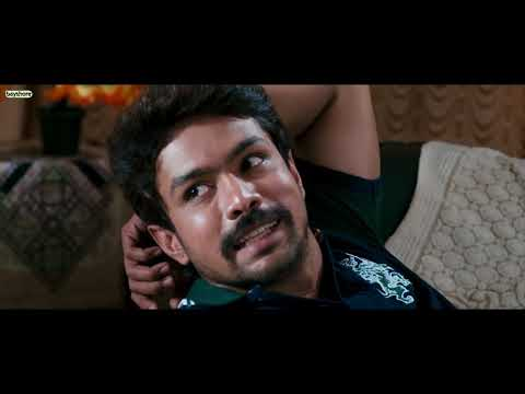 Kadhal 2014 - Tamil Full Movie | Harish | Neha | Appukutty