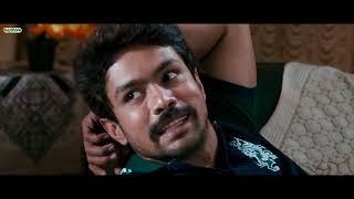 Kadhal 2014 - Tamil Full Movie | Harish | Neha | Appukutty