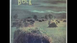 Beck - Feel like a Piece of Shit