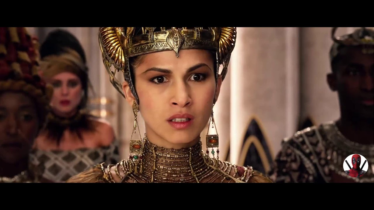 download gods of egypt movie in hindi