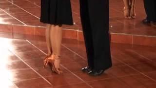 Coregrafie nunta dansul mirilor