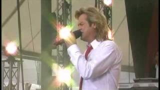 Hansi Süssenbach - Doch wenn du gehst 2009