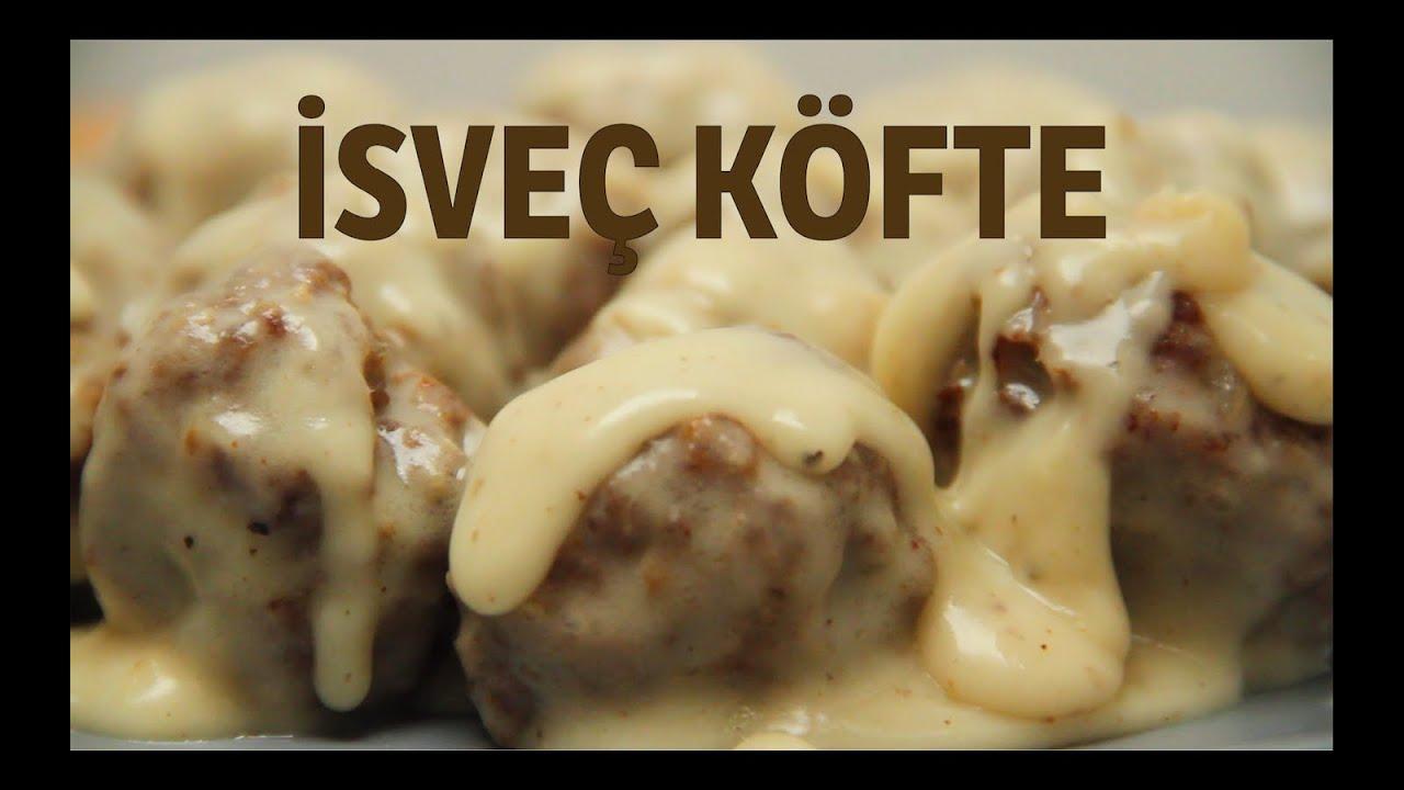 Kfc Usulu Gravy Sos Tarifi Videosu