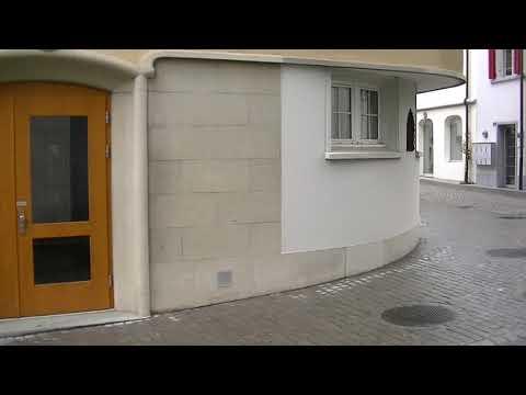 CRYPTO VALLEY CENTRE (Capitale) : Ethereum, 2ème vidéo !