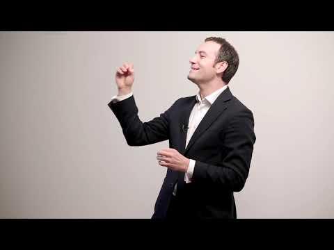 How Tech is Driving Inequality | Rufus Pollock | TEDxRuelaFayette