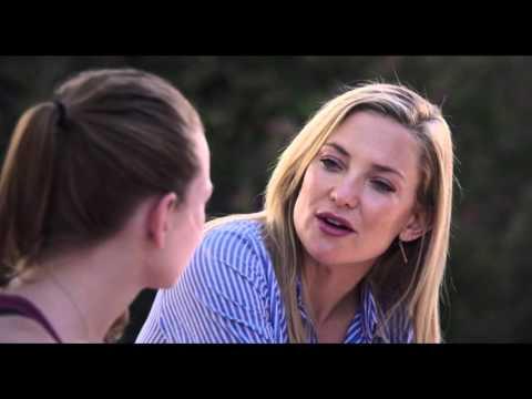 Feliz día de las Madres - Tráiler de YouTube · Duración:  1 minutos 31 segundos