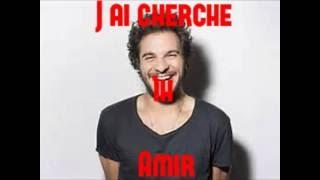Amir J
