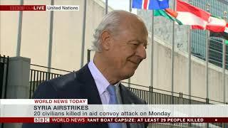 20160921 1900 BBC World News Today