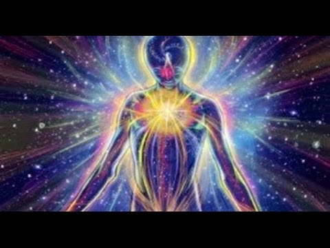 Music to increase your vibration and attract money, health, love