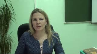 Игровые технологии  на уроках  русского языка  и  литературы