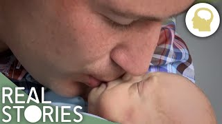 Sextuplets: The Little Lambs (Medical Documentary) - Real Stories |