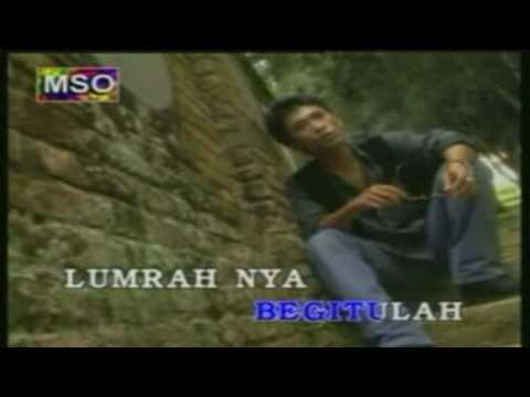 Sekelip Mata Kau Berubah - Lestari (HD/Karaoke/HiFiDualAudio)