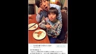 TBS系火曜ドラマ「カルテット」 公式Twitterアカウントが、 高橋一生と...