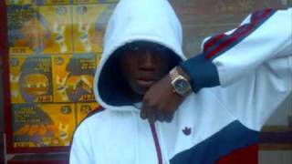 The Reason - Maxsta Ft. Kerry Louise (CDQ)