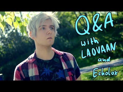 colors-&-pencils【q&a-with-laovaan-#11】
