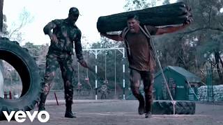Allu Arujun New Indian Army Status Video | Get Ready to Fight | by Web Anand | #indianArmy