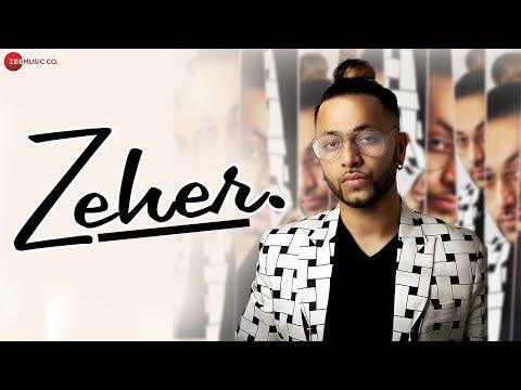 Zeher - Official