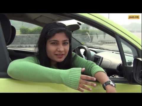 Chevrolet Beat Diesel Review