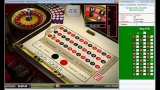 Gambling biography