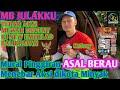 Mb Julakku Tebar Aksi Mewah Di Ri Ivent New Emerald Balikpapan Murai Borneo Asal Berau Skmb  Mp3 - Mp4 Download