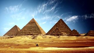 Video Egyptian Music | Beautiful Arabian Soundtrack | Study & Ambience download MP3, 3GP, MP4, WEBM, AVI, FLV Oktober 2018