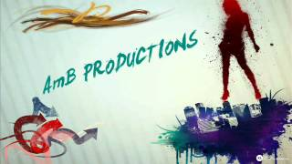 Bilz & Kashif - Tera Nasha (Remake)